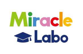 Miracle Labo