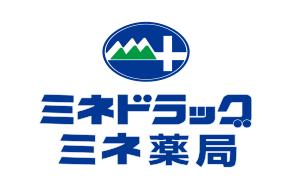 ミネドラッグ ソコラ武蔵小金井店