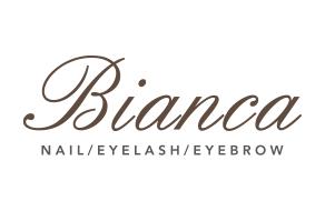 Bianca武蔵小金井店