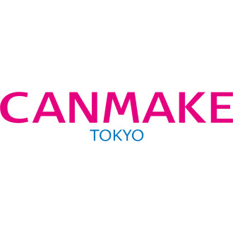 【30日まで】CANMAKEポイント10倍