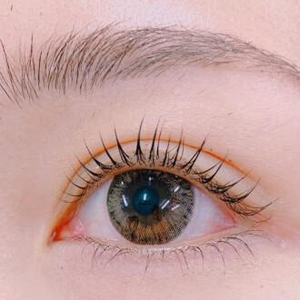 《お顔の印象の80%は眉毛で決まる!!》見つける自分の黄金比☆美眉スタイリングのご紹介