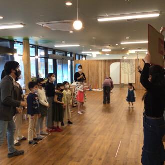 【ご報告】Miracle Spring Party3/27開催しました!!