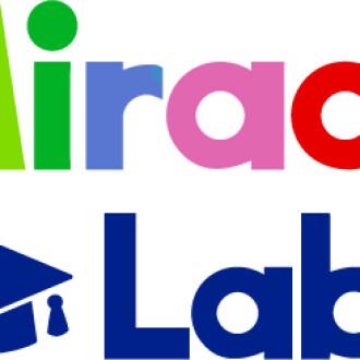 【Miracle Labo】 毎週火曜日 説明会一時中止のお知らせ