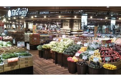 Foodway SOCOLA武蔵小金井クロス店